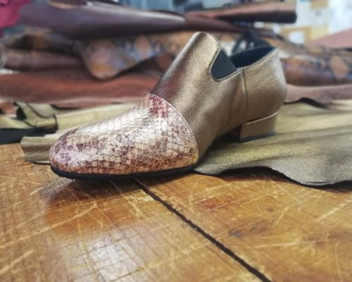 Chaussure Lino