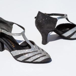 Chaussure danse Alicia