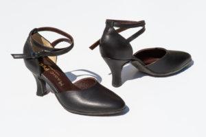 Chaussure danse Amanda