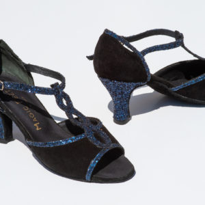 Chaussure danse Calie