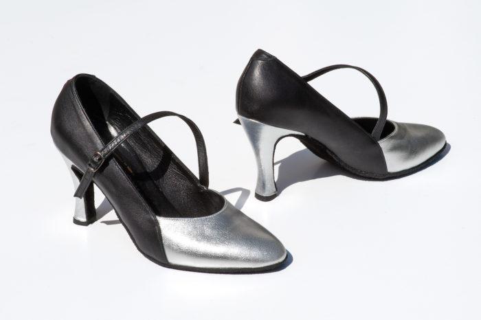 Chaussure Cassandra