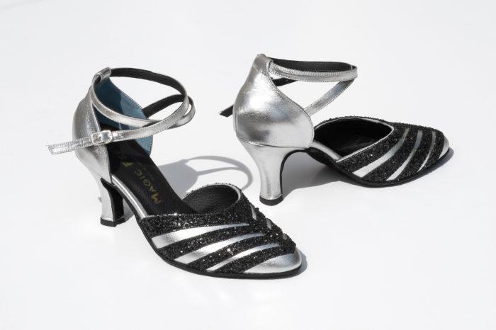 Chaussure Danse Claudia