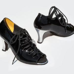 Chaussure danse Léa