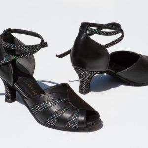 Chaussure danse Maeva