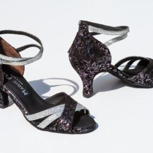 Chaussure danse Mila