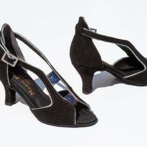 Chaussure danse Monica