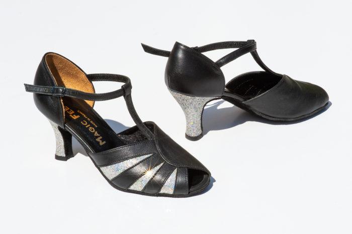 Chaussure danse Nina