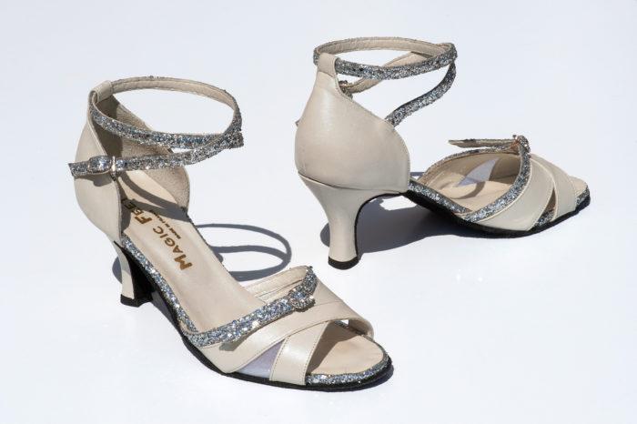 Chaussure mariage Sarah