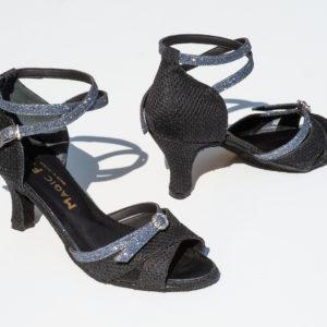 Chaussure danse Sarah