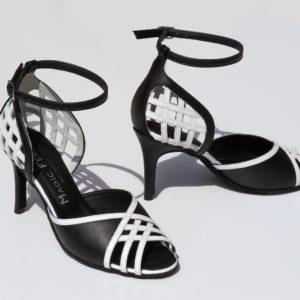 Chaussure danse Soa