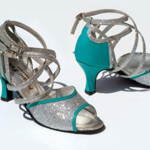 Chaussure danse Sofie