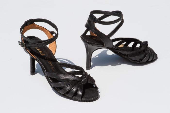 Chaussure danse Stelly