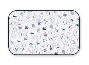 matieres white diamant code 042