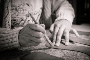 Atelier magicfeet