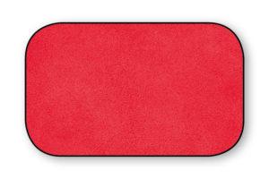 L54 rouge