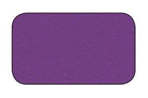 CHD 355 Paillettes violette