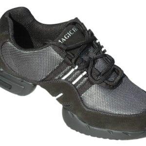 Modèle sneakers